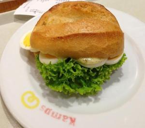 K1024_Ei(egg) Broetchen