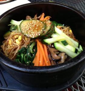 K1024_Korean food 2