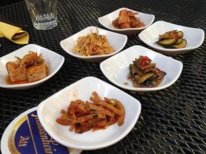 K1024_Korean food