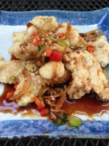 K1024_Korean food1