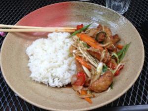 K1024_Korean food4