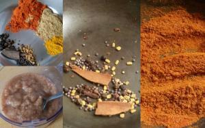K800_mutton curry